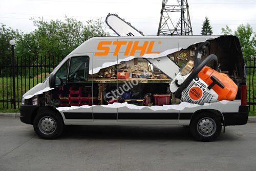 Где и как рекламировать автомобили где подать рекламу на телевидении в г.беломорске